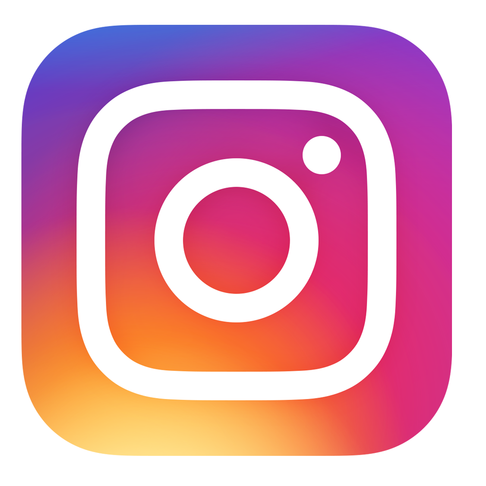 instagram Logo PNG Transparent Background download